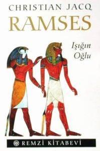 Ramses 1: Işığın Oğlu