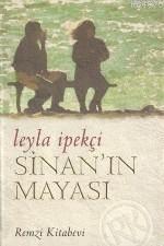 Sinan'in Mayasi