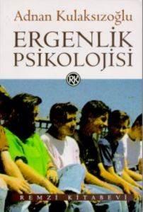 Ergenlik Psikoloji ...
