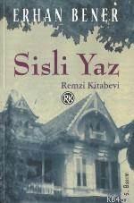 Sisli Yaz