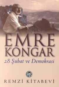 28 Şubat ve Demokrasi