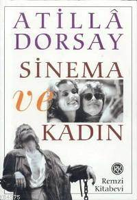 Sinema ve Kadin