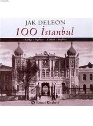 100 Istanbul