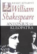 Antonius Ve Kleopa ...