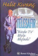 Telesafir