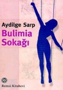 Bulimia Sokağı