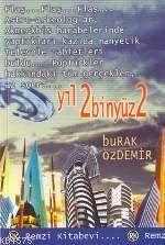 Yil 2binyüz2