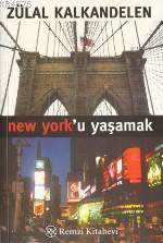 New York'u Yasamak