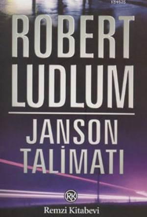 Janson Talimatı