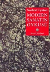 Modern Sanatın Öyküsü