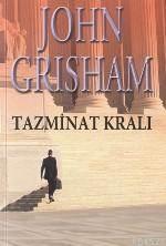 Tazminat Kralı