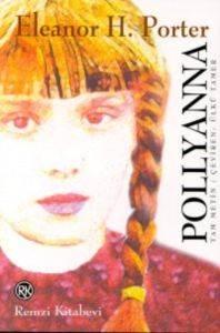 Pollyanna (Tam metin)