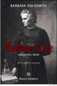 Madame Curie/Saplantılı Deha