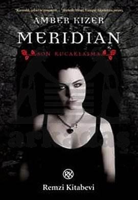 Meridian / Son Kucaklaşma