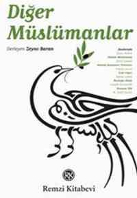 Diğer Müslümanlar