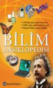 Bilim Ansiklopedisi