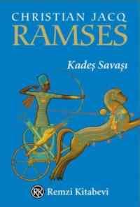 Ramses Kadeş Savaşı (cep)