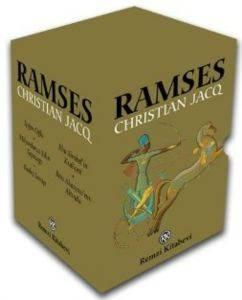 Ramses (Set)