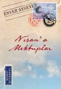 Nisan'a Mektuplar