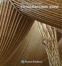 Fotoğrafçının Zihni