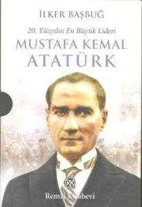 Mustafa Kemal Atatürk Takım