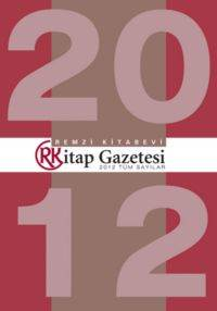 Remzi Gazetesi 2012 - Tüm Sayılar