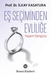 Eş Seçiminden Evliliğe