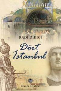 Dört İstanbul