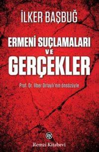 Ermeni Suçlamaları ve G ...