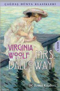 Mrs. Dalloway.
