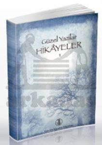 Güzel Yazılar - Hikayeler (2 Kitap Takım)