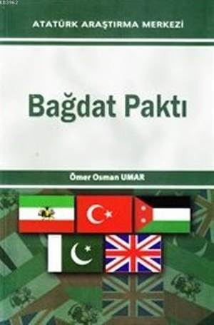 Bağdat Paktı