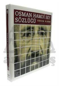 Osman Hamdi Bey Sözlüğü