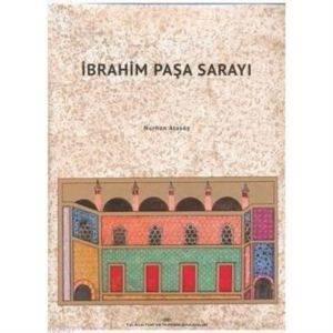 İbrahim Paşa Sarayı