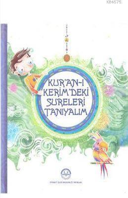 Kur'an-I Kerim'dek ...