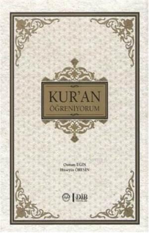 Kuran Öğreniyorum Muhtasar