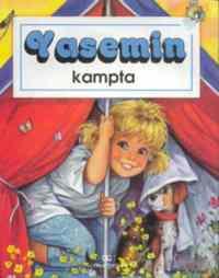 Yasemin Kampta