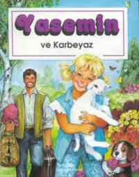 Yasemin ve Karbeyaz