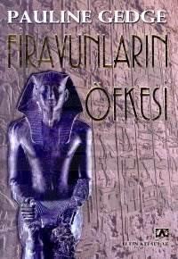 Firavunların Öfkesi