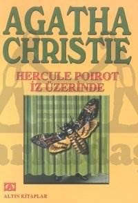 Hercule Poirot İz Üzerinde