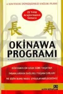 Okinawa Programı