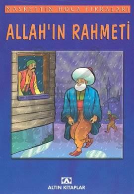 Nas.HocaFık./Allah'ın Rahmeti