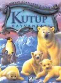 Kutup Hayvanları