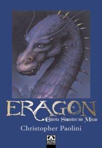 Eragon-1 Ejderha Süvarileri'nin Mirası