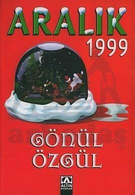 Aralık 1999