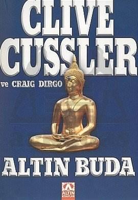 Altın Buda