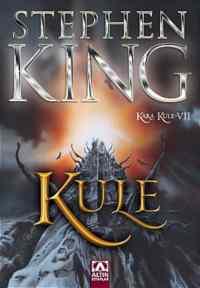 Kara Kule VII Kule