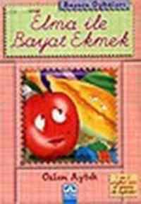 Başucu Öyküleri: Elma ile Bayat Ekmek