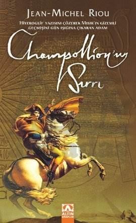 Champollion'un Sırrı
