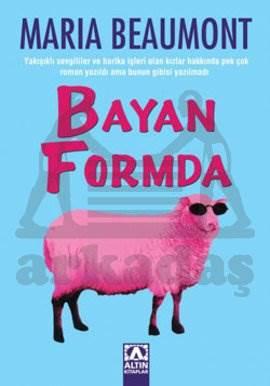 Bayan Formda